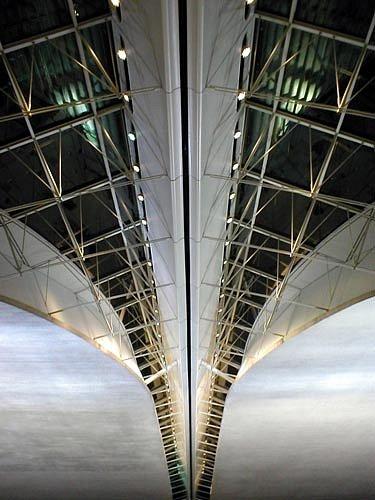 airport-CdG.jpg