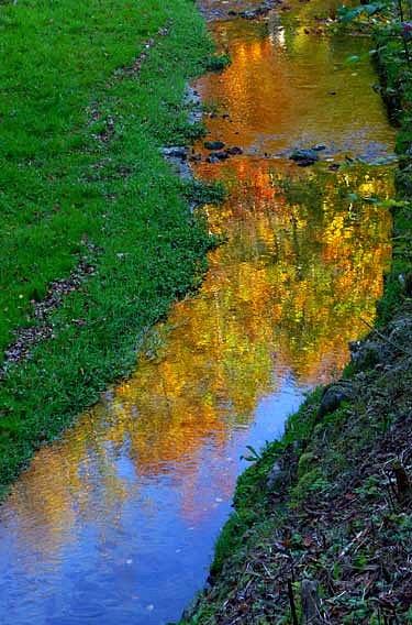 autumnriver2.jpg