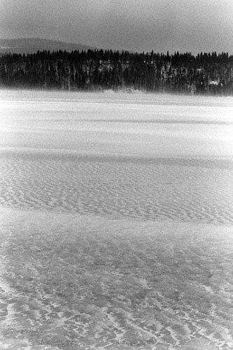 lac-de-joux.jpg