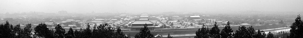pano-forbiddencity-snow.jpg