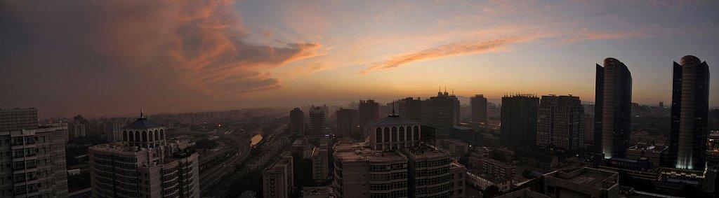 pano-sunset-tongyong2web.jpg