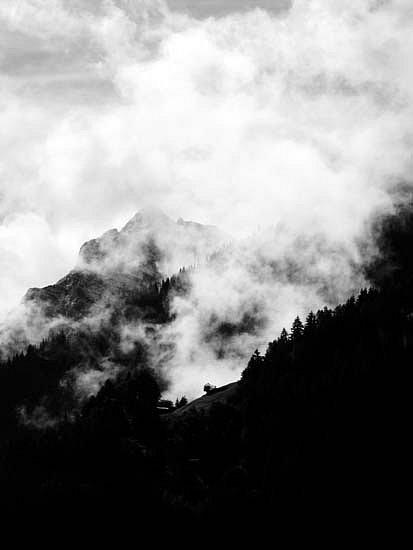SeryLaly-nuage.jpg