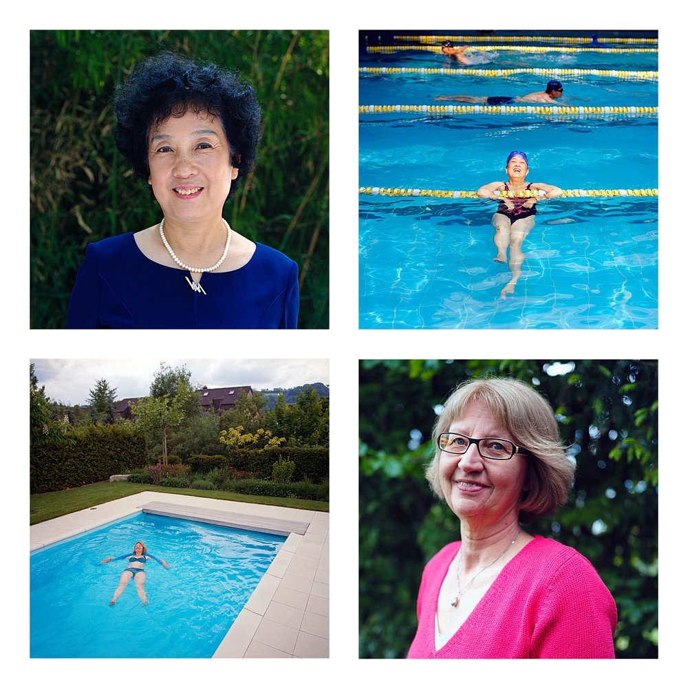 8-swimming-swimming-copy.jpg