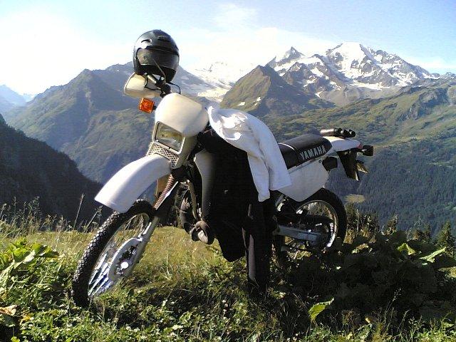 03-moto-Remco.jpg