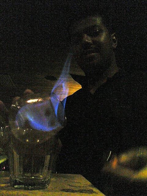 09-Fillettaz-Prince-des-Flammes.jpg