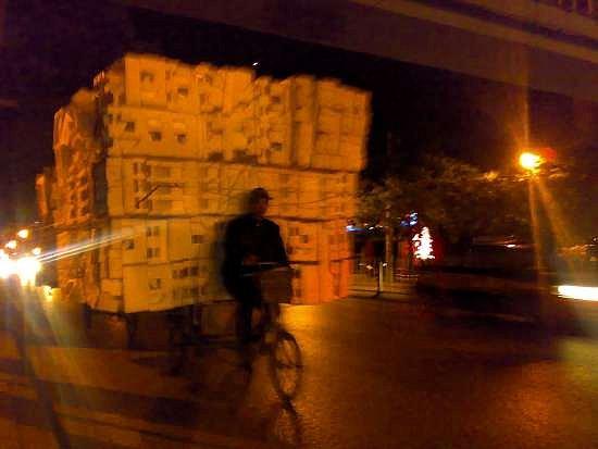 18-night-workers.jpg