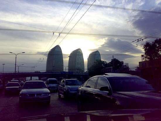 21-sunset-in-Beijing.jpg