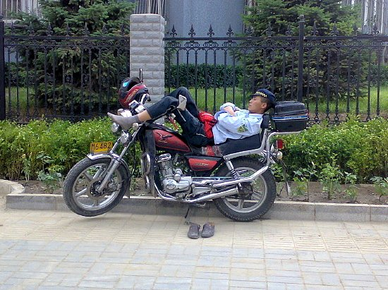 24-bike-nap.jpg