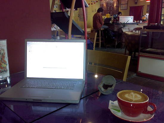 25-back-to-Alley-Cafe.jpg
