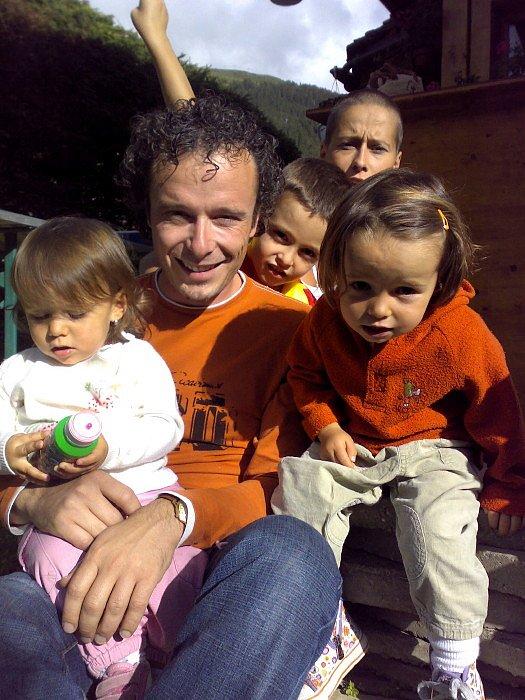 26-famille-Tacchini-Sanchez.jpg