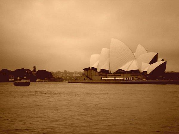 03-Sydney.jpg