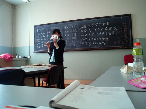 08-chinese-lesson.jpg