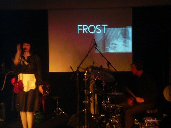 10-FROST-concert.jpg