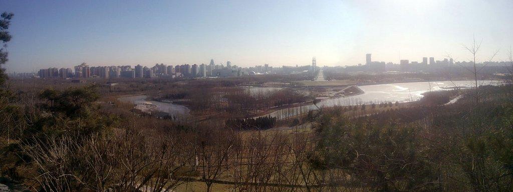 04-Pano-olympic-park.jpg