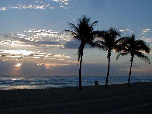 02-sunrise.jpg