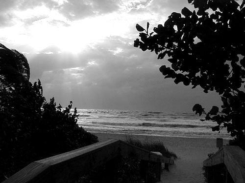 10-beach.jpg