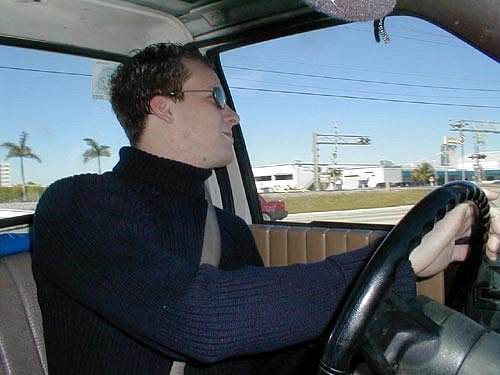 27-truckdriver.jpg
