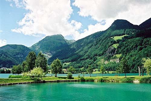 Swisstour