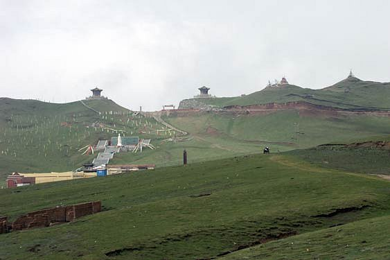 Qinhai-lake02.jpg