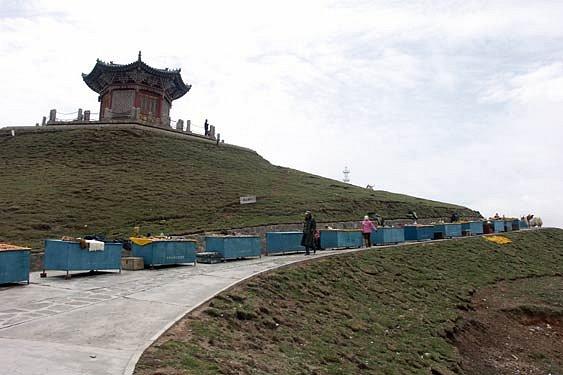Qinhai-lake07.jpg
