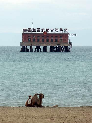 Qinhai-lake14.jpg
