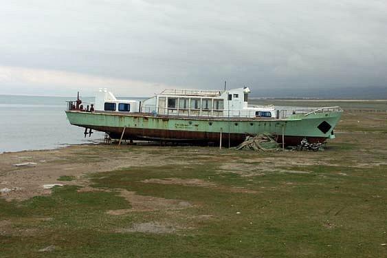Qinhai-lake16.jpg
