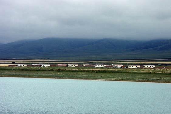 Qinhai-lake19.jpg