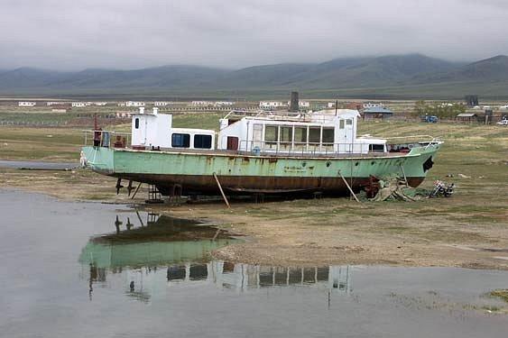 Qinhai-lake20.jpg