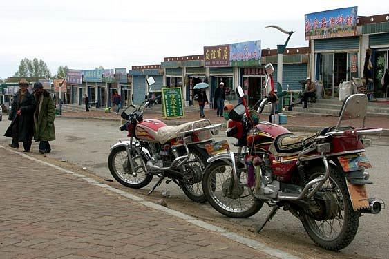Qinhai-lake21.jpg