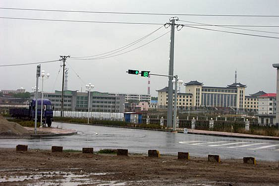 Qinhai-lake22.jpg
