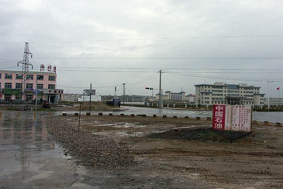 Qinhai-lake23.jpg