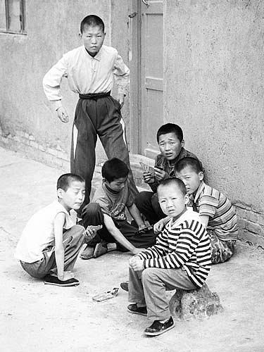 Qinhai27.jpg