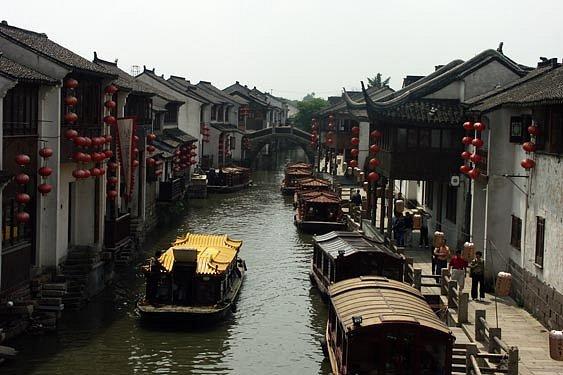 suzhou002.jpg