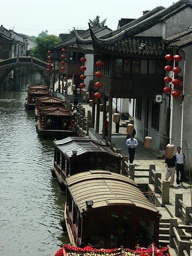 suzhou003.jpg