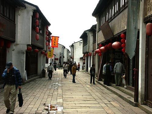 suzhou004.jpg