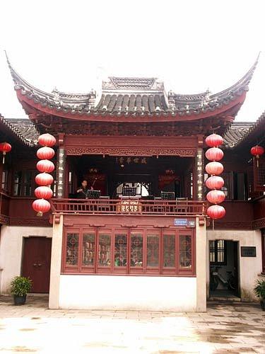 suzhou006.jpg