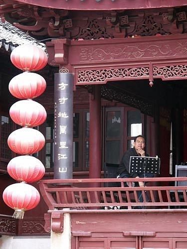 suzhou008.jpg