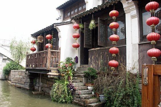suzhou010.jpg