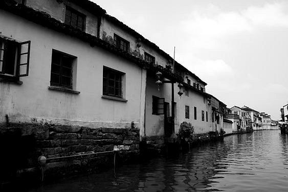 suzhou013.jpg