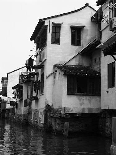 suzhou014.jpg