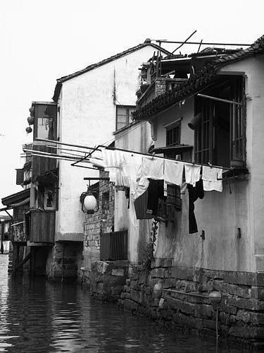 suzhou015.jpg