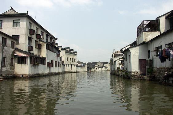 suzhou016.jpg