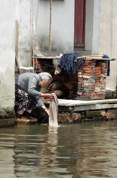 suzhou017.jpg