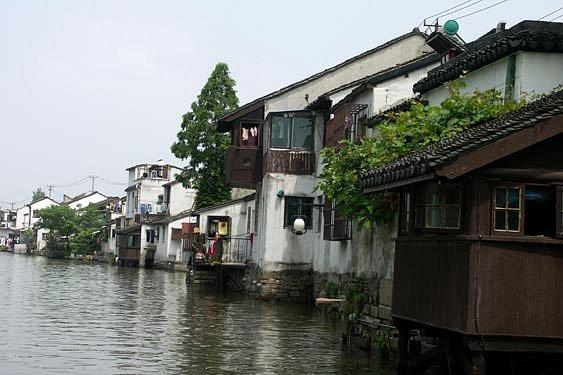 suzhou020.jpg