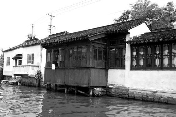 suzhou025.jpg