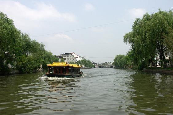suzhou029.jpg