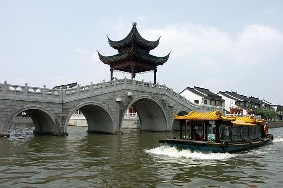 suzhou031.jpg