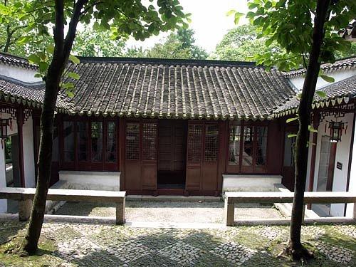 suzhou035.jpg