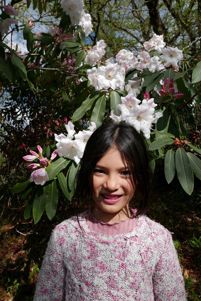 2019-04-29-angus-garden22.jpg