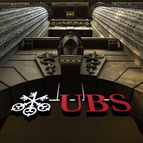 UBS – 1999
